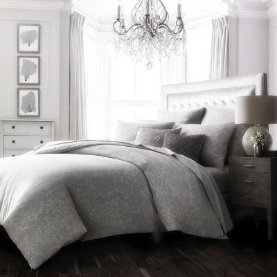 Best Bloomingdales Images On Pinterest Duvet Bedding - Bloomingdales bedroom furniture