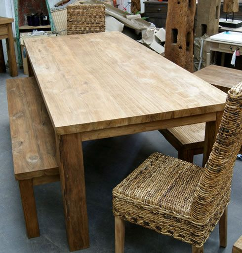 reclaimed wood furniture ideas. reclaimed wood furniture ideas
