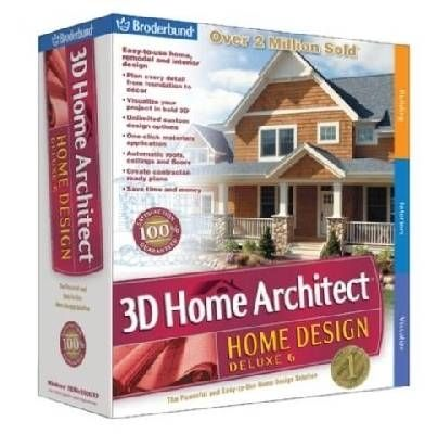 C Mo Dibujar Mis Propios Planos De Construcci N 3d Home Architecthome