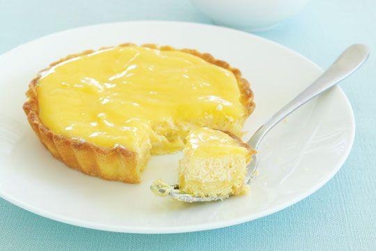 Free lemon cheesecake tarts recipe. Try this free, quick and easy lemon cheesecake tarts recipe from countdown.co.nz.