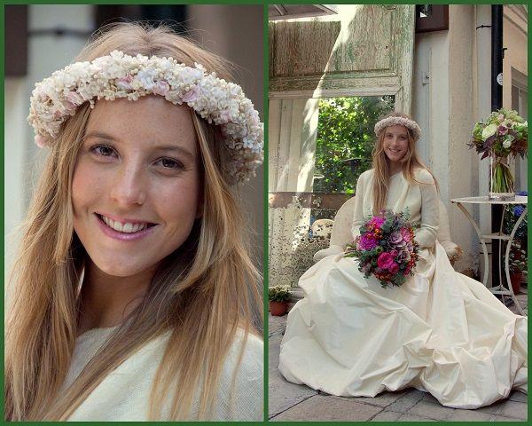 Mejores 88 imágenes de Vestidos de Novia / Wedding Dresses en ...