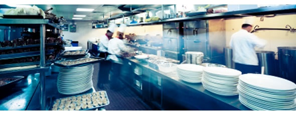 Kent Catering have the ability and resources to over come the requirements of all of our customers the  type of equipment for a restaurant will differ somewhat from that of a catering service.