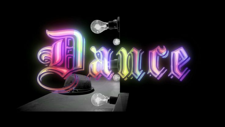 80,000+ views...Dance - AJ Spinz - The Dancing DJ (Official HD MusicVideo) - Crescendo M...