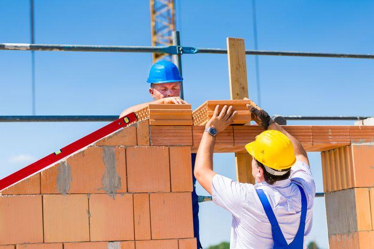 La fraude au contrat de construction de maison individuelle - http://www.avocat-antebi.fr/fraude-contrat-construction-maison-individuelle/ Maître Ronit ANTEBI - Avocat Grasse, Cannes, Nice, Antibes