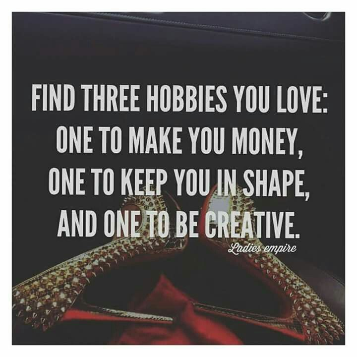 Instagram Quotes About Getting Money: 30326 Best Images About Quotes On Pinterest