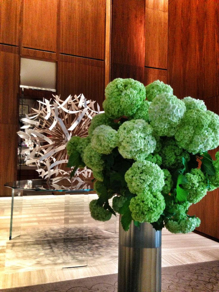 17 Best Images About Luxury Hotel Flowers On Pinterest