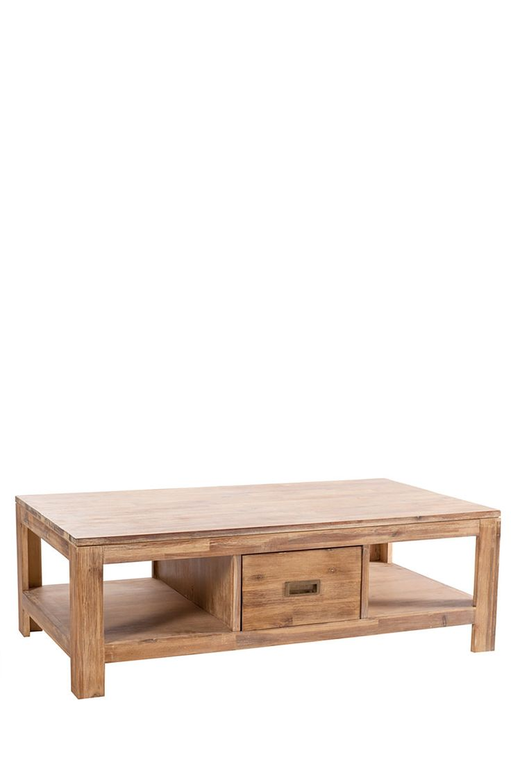 Kalahari Coffee Table| Mrphome Online Shopping