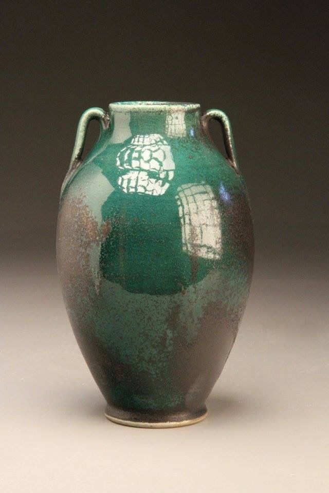 221 Best Images About Ben Owen Iii Pottery On Pinterest