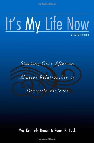 the verbally abusive relationship book