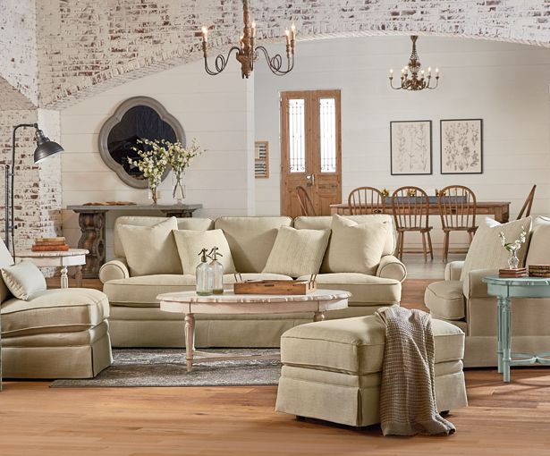 From the new Magnolia Home Furnishings line by Joanna Gaines  Coming to The  Great American. 123 best Magnolia Home images on Pinterest   Magnolia homes