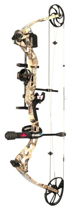 Diamond Core R.A.K. Compound Bow Package | Bass Pro Shops  http://www.basspro.com/Diamond-Core-R-A-K-Compound-Bow-Package/product/120921094225118/  https://www.facebook.com/PreppingMeansPrepared/
