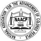 a overview of the movement national association for the advancement of colored people The national association for the advancement of colored people and the long   brief introduction to the history of the national association for the advancement of   segregation, provided critical support for the modern civil rights movement.