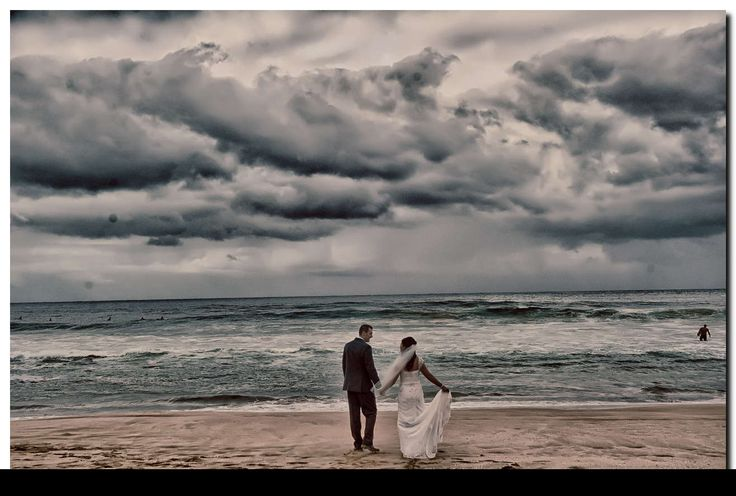 Are you finding the best #couple #photographer in #Sydney? Studio Zanetti is a perfect place for you. Michael Zanetti is the #founder of studiozanetti, who knowns for his best #photography for #wedding. Visit our site for more info or call at +61296989030.