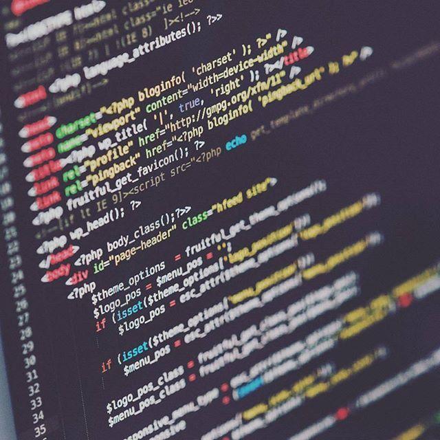 Reposting @robomaniaxtech: Deck of codes... . . . . . . . .#tech #programming #beautiful #code #software #developer #engineer #lifestyle #php #javascript #rubyonrails #java #python #programmer #humor #coding #coder #apple #ubuntu #startup #instadaily #instagram #instagood #web #app #development  #design #computerscience #github #alphacoder