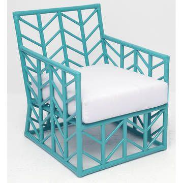 Artique Cane Armchair l Eco Friendly Lounge Chairs Online l Arm Chairs