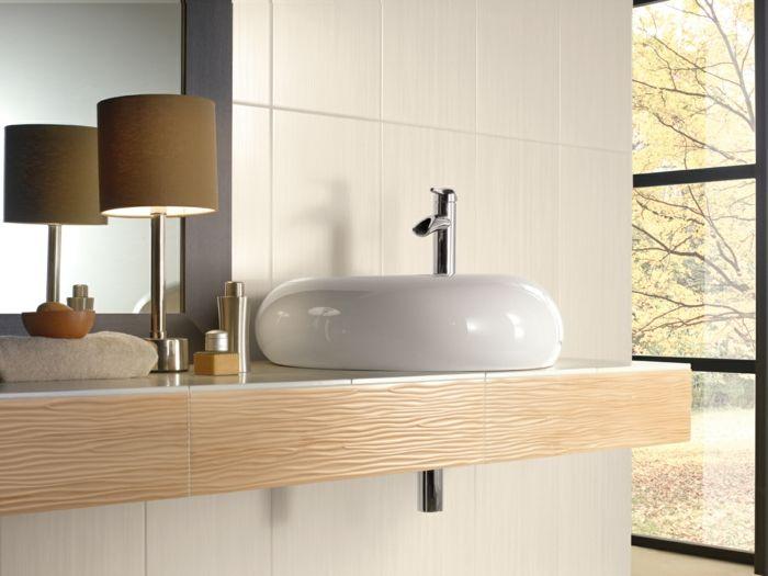 946 best badezimmer ideen – fliesen, leuchten, möbel und, Attraktive mobel