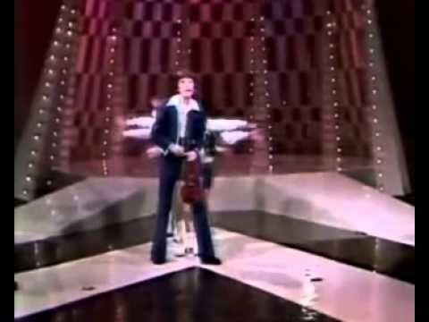 Vamos a Jugar - Lorenzo Antonio (Juguemos a Cantar 1982) ¡Vaya que me están dando mis regresiones!