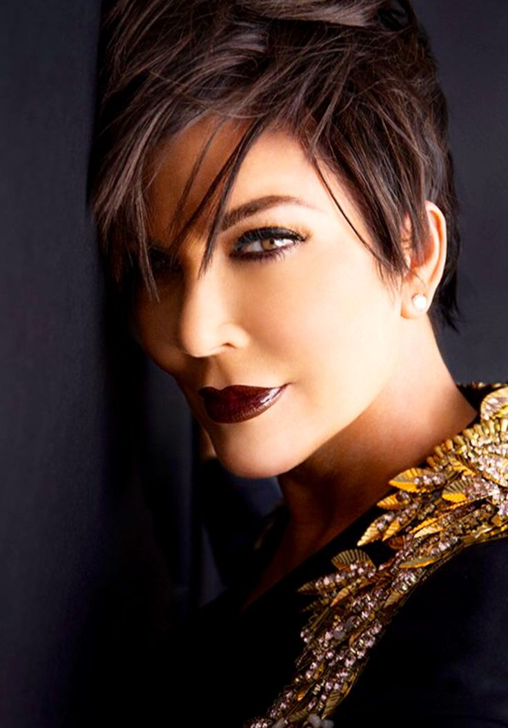 styles to do with hair best 25 kris jenner hairstyles ideas on kris 1772