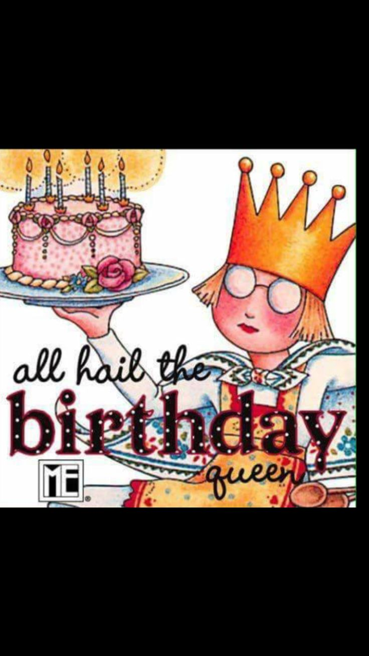 14 Best Birthday Images On Pinterest Greeting Cards For Birthday