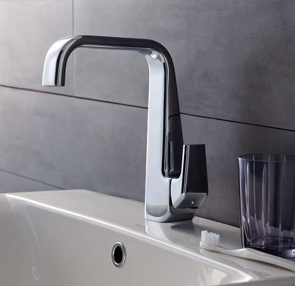 Bathroom Faucets Jado 107 best bathroom faucets images on pinterest   bathroom