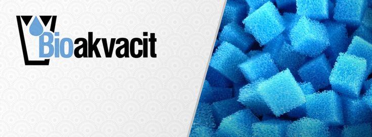 www.bioakvacit.cz