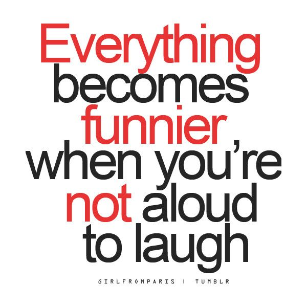 so true: My Sisters, Quotes, Sotrue, My Life, Giggles, Funny Stuff, So True, Smile, True Stories