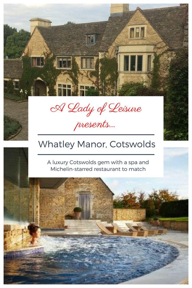 Best 97 Luxury hotels in the UK ideas on Pinterest | Luxury spa ...