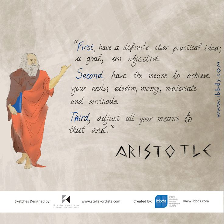 #Inspirational# Quotes, #Aristotle, #by #ibbds
