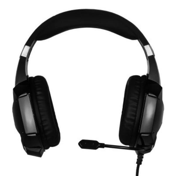 Auricolari con Microfono Gaming NOX NXKROMKPST Nero Krom 18,52 € Se sei un appassionato d'informatica ed elettronica, ti piace stare al passo con la più recente tecnologia senza lasciarti sfuggire nessun dettaglio, acquista Auricolari con Microfono Gaming NOX NXKROMKPST Neroal miglior prezzo.Tipo: MicrofonoTipo: AuricolareAuricolari: CuffieMarca: NOXModelo: Auricular Gaming Kopa(NXKROMKPST)Uso: Auriculares con micrófono gamingEspecificaciones: Compatible con tablets, smartphones, PS4 y…