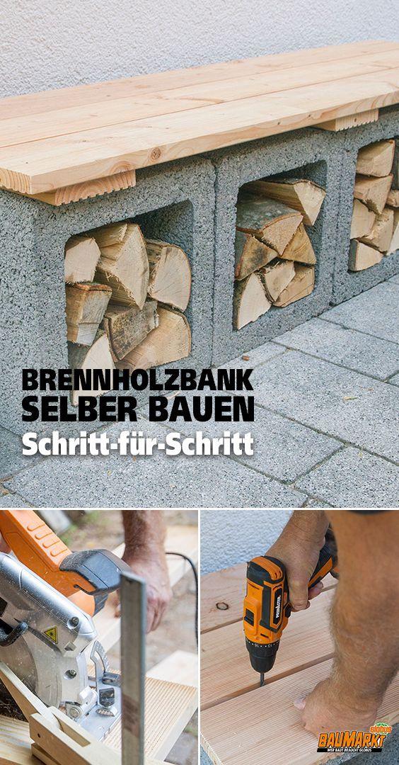 Einen Kaminofen mit Brennholz zu beheizen, ist für viele eine preiswerte Altern