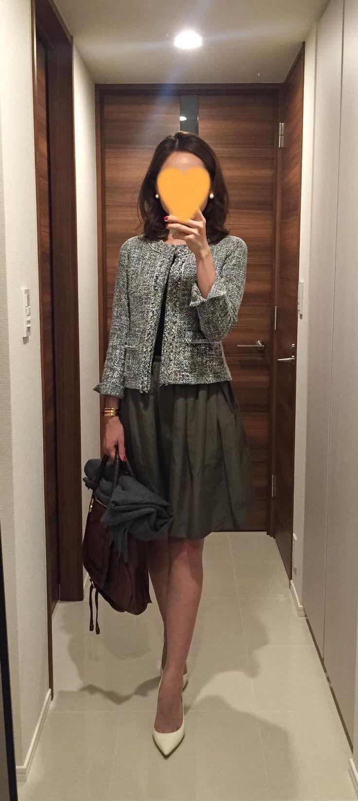 女子会したりアガる靴買ったり  AIオフィシャルブログ「外資系OL AIの今日のコーデブログ」Powered by Ameba