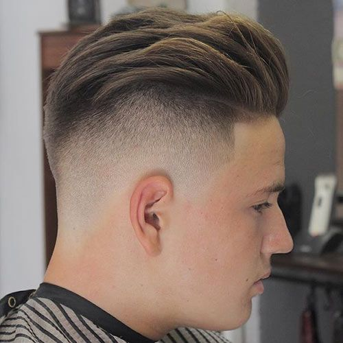 cut hair styles 1000 ideas about fade haircut on undercut 7001