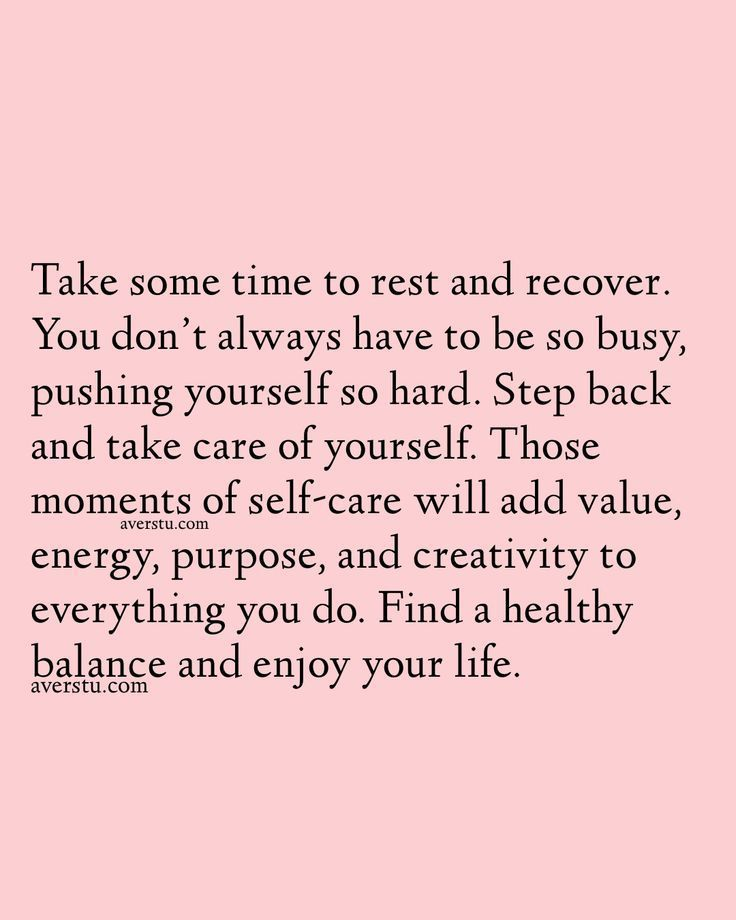 150 Top Self Love Quotes To Always Remember Part 1 Take Care Of Yourself Quotes Pushing Yourself Quotes Inspiring Quotes About Life