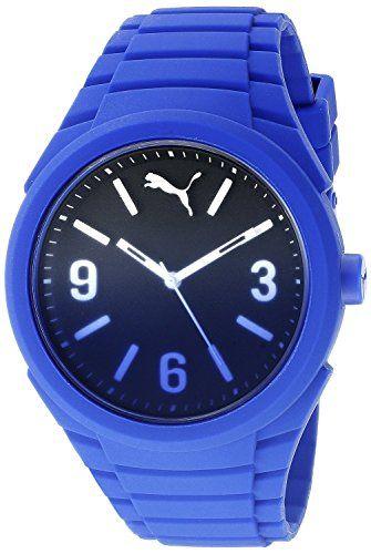 Montres bracelet - Homme - Puma Time Price:     Cette montre sportive est un excellent cadeau pour le jour de mère, la Saint-Valentin, nouvel an, annivers... en savoir plus https://pourlesbelles.fr/produit/montres-bracelet-homme-puma-time-2/