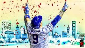 Baez Cubs - Yahoo Image Search Results