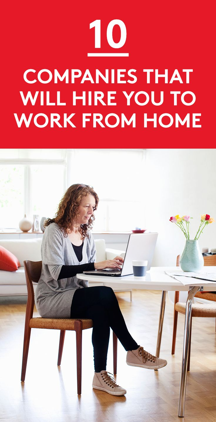 1769 best work from home images on Pinterest | At home, Draping and ...