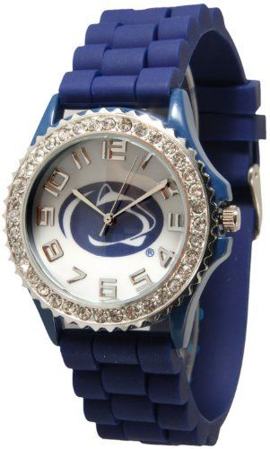 Penn State watch .. i want it for game days