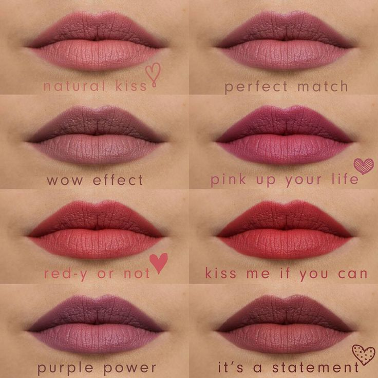 "Gefällt 31 Tsd. Mal, 706 Kommentare - essence cosmetics (@essence_cosmetics) auf Instagram: ""so many new ""matt matt matt"" lipsticks and we love them all!  tell us your favourite shade in the…"""