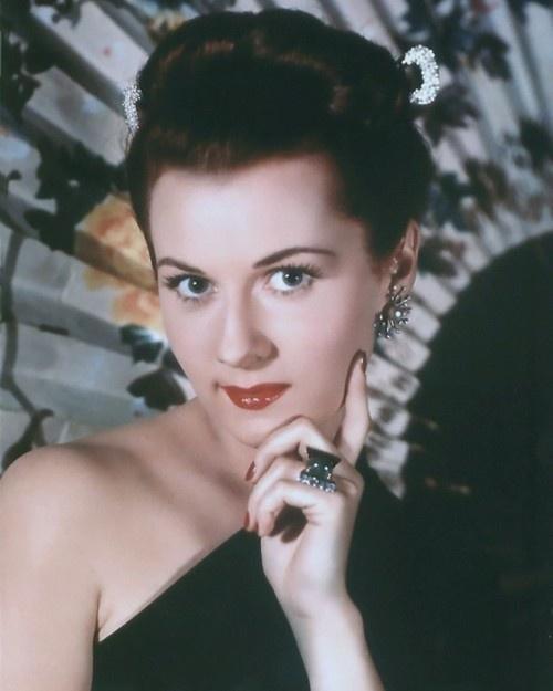 Rhonda Fleming Leggy: 139 Best Images About Actress
