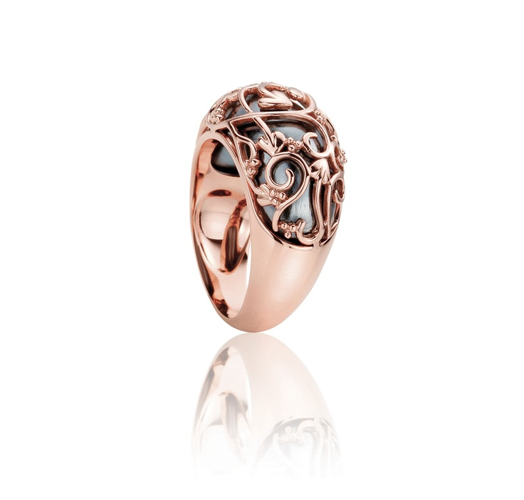 37 best Clogau Gold Jewellery images on Pinterest Gold jewellery