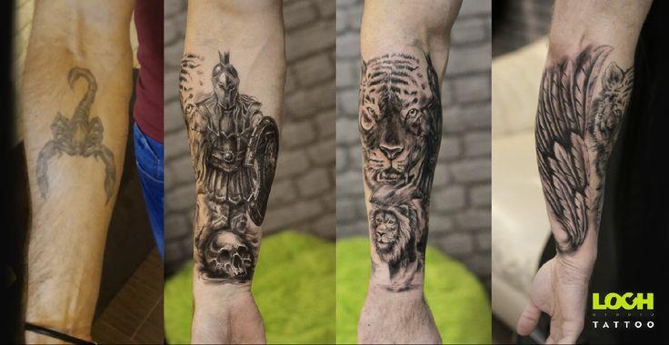 Zapraszam do zapisów. tel. 508 273 224 lub e-mail.studio@lochtattoo.com  #tatuaż #lochstudiotatuażu #studio_tatuażu_warszawa #mokotów #loch_tattoo #salon_tatuażu #tatuażartystyczny #orzeł #orzełtatuaż #rękawtattoo #ramię #orzełiwąż #snake #snaketattoo #eagleandsnake #miłość #warszawa #mokotów #polowanie #zwycięstwo #pogoń #tanitatuaż #tattoo #piekałkiewicza4 #studiotatuażu #lochtattoocom — w: LOCH Studio tattoo.