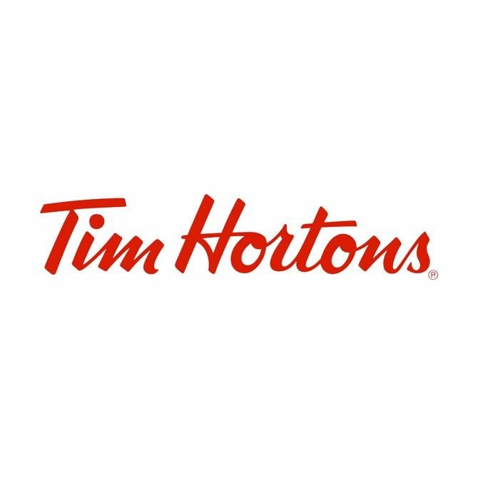 Visit your local Tim Hortons at 1020 Ottawa St in Kitchener, ON for great-tasting, freshly-brewed coffee and breakfast classics. Try our lattes, cappuccinos, espresso, hot chocolate and tea.
