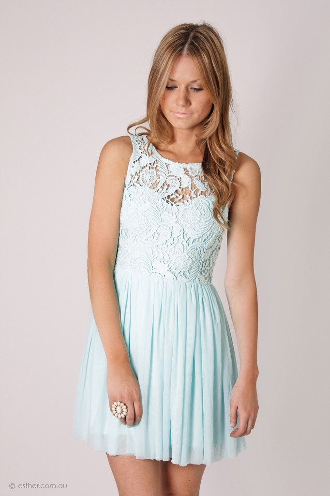 lace baby blue dress: Baby Blue, Christmas Parties, Cocktails Dresses, Lace Bodice, Parties Lace, Bodice Cocktails, Blue Lace, Blue Bridesmaid Dresses, Teas Parties