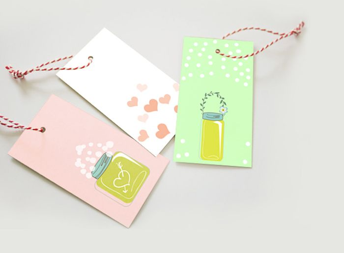 Printable Tags Today I thought I'll share with you these tags I designed during the holidays. They're a pretty way to add a creative touch to your regular gift t... https://creativemarket.com/MeeraG/144917-Printable-Tags?u=MeeraG&utm_source=Link&utm_medium=CM+Social+Share&utm_campaign=Product+Social+Share&utm_content=Printable+Tags+~+Illustrations+on+Creative+Market