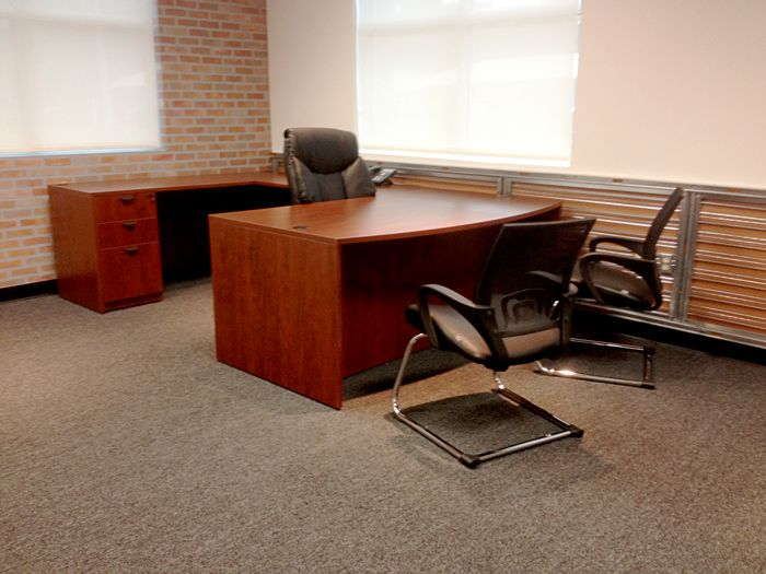 72 Discount Office Furniture Boca Raton Just Done