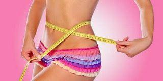 menu makanan diet sehat menurunkan berat badan,cara diet sehat menurunkan berat badan,badan secara alami,tips sehat menurunkan berat badan,dan murah,sehat dan benar,