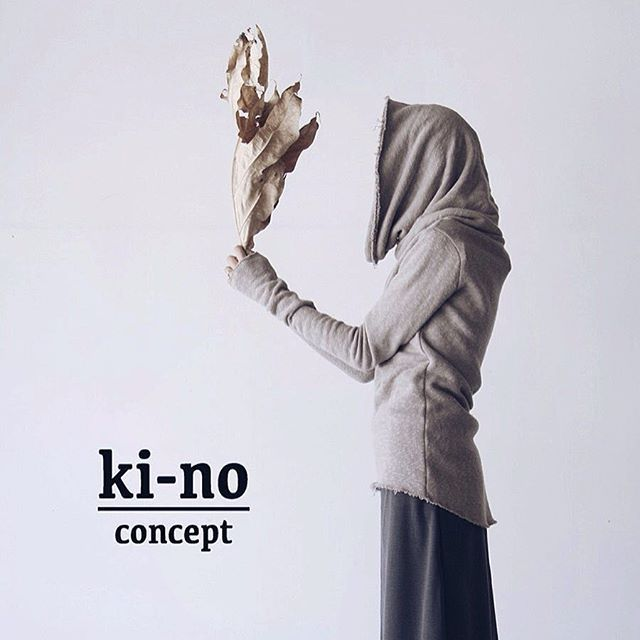 """""""Style is a way to say who you are without having to speak."""" Rachel Zoe #kinoconcept"""