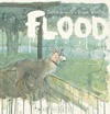 Honour Book, 2012: Flood   Jackie French