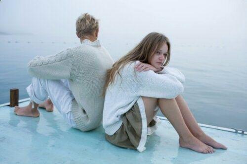 I promised you x #exboyfriend, #love, #heartbreak, #memories www.lovelustorloa... New blog post. Check it xx