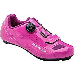 cycling shoes, mountain bike shoes, road cycling shoes, shimano cycling shoes,  omen's cycling shoes , indoor cycling shoes best cycling shoes for Spinning. How to choose the best cycling shoes for Spinning. Why should you choose the best cycling shoes for Spinning
